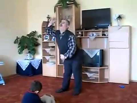 -FUORI DI CABINA – prova a ballare la Tecno