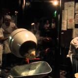 Il risotto del Muratore! -ESISTE DAVVERO-