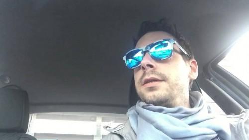 Imitazione perfetta di Lino Banfi (Luca Cirillo)