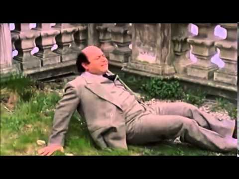 Lino banfi – il seessso mi fa mele