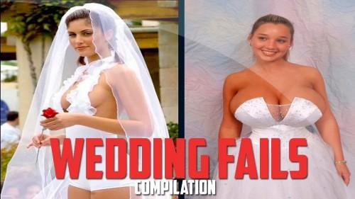 Matrimoni e Risate | VIDEO DA VEDERE