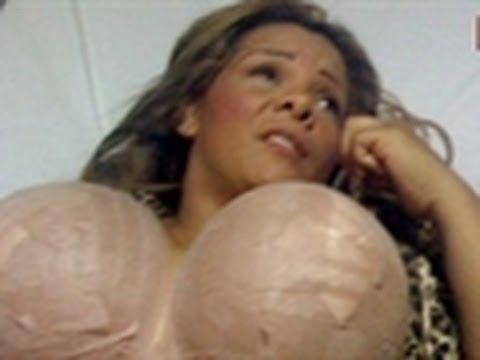 Sheyla ammette di non poter vivere senza le bocce