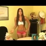 VIDEO MESSAGGIO per tutti i single in rete