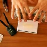 Wi-Fi debole? Amplifichiamolo a costo zero