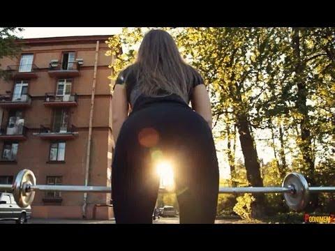 Workout Tutorial allenamento – Russian Style